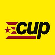 Escola de formació de la CUP a Vilanova i la Geltrú