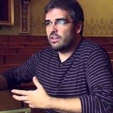 Emmanuel Rodríguez