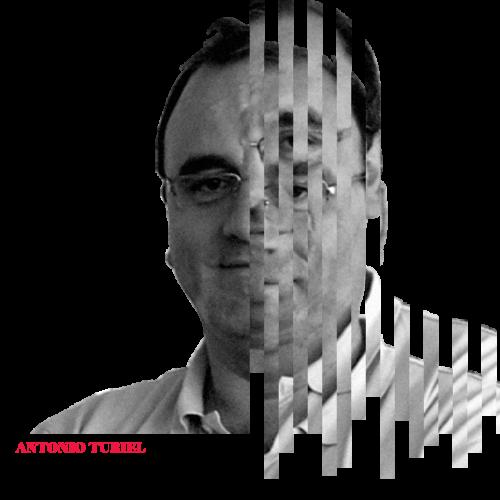 Antonio Turiel
