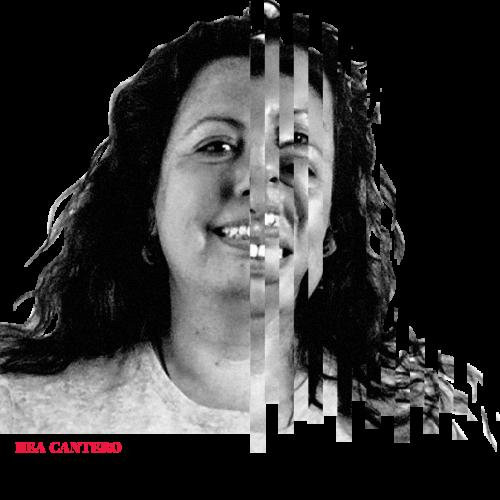 Bea Cantero