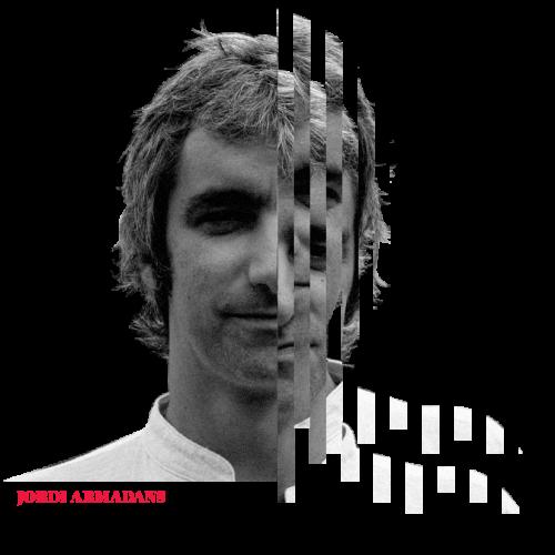 Jordi Armadans