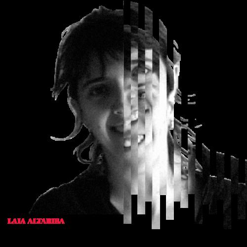 Laia Altariba