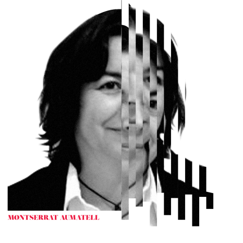Montserrat Aumatell