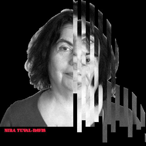 Nira Yuval-Davis