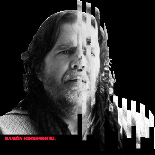 Ramón Grosfoguel