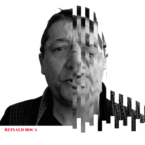 Reinald Roca