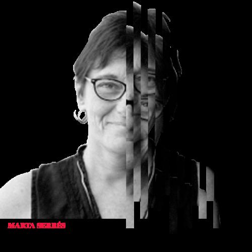 Marta Serrés